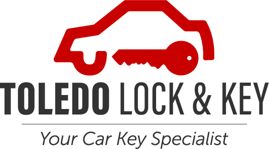 Toledo Lock & Key LLC